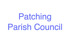 Patching Parish Council