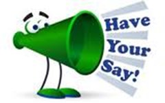 have-your-say-megaphone-imagejpeg
